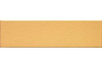 Клинкерная плитка 10 Desert Rose, 250х65х10, King Klinker 1