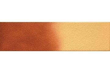 Клинкерная плитка 11 Desert rose tone, 250х65х10, King Klinker 1