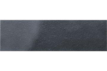 Клинкерная плитка 32 Black pearl, 240х71х10, King Klinker 1