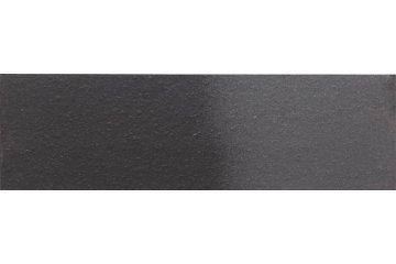 Клинкерная плитка 33 Black diamond, 240х71х10, King Klinker 1