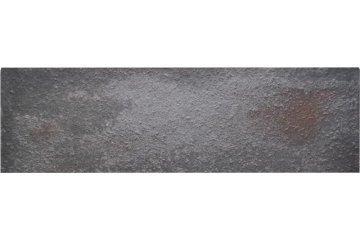 Клинкерная плитка 37 Black jack, 240х71х10, King Klinker 1