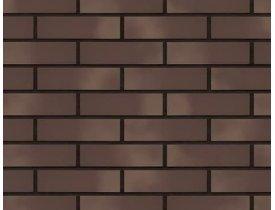 Клинкерная плитка 14 Tobacco leaf, 250х65х10, King Klinker