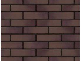 Клинкерная плитка 15 Mahogany dream, 250х65х10, King Klinker