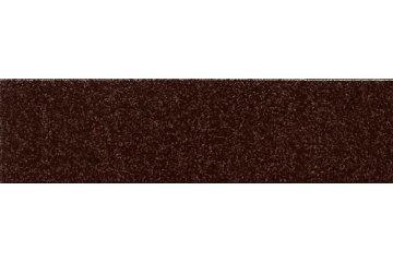 Клинкерная плитка 02 Brown-glazed, 250х65х10, King Klinker 1
