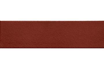 Клинкерная плитка 06 Note of cinnamon, 250х65х10, King Klinker 2