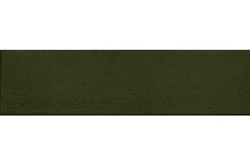 Клинкерная плитка 25 Green hills, 250х65х10, King Klinker 1
