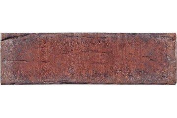 Клинкерная плитка HF21 Aria Rustica, 240х71х10, King Klinker 1