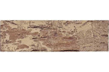 Клинкерная плитка HF23 African Soul, 240х71х10, King Klinker 1