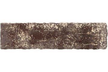 Клинкерная плитка HF24 Smooth jazz, 240х71х14, King Klinker 1
