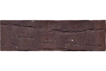 Клинкерная плитка HF26 Chocolate tree, 240х71х10, King Klinker 1