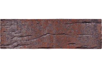 Клинкерная плитка HF28 Industrial revolution, 240х71х10, King Klinker 1