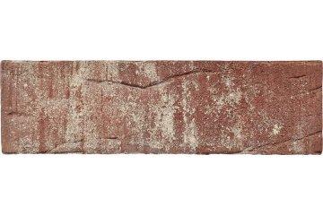 Клинкерная плитка HF36 Royal stronghold, 240х71х10, King Klinker 2