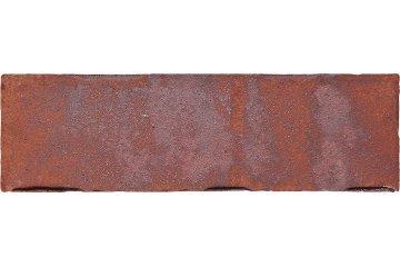 Клинкерная плитка HF39 Red square, 240х71х10, King Klinker 2