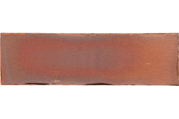 Клинкерная плитка HF41 Gothic smile, 240х71х10, King Klinker 2