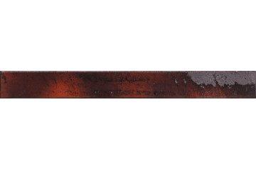 Клинкерная плитка LF02 Valyria stone, 490х52х14, King Klinker 1