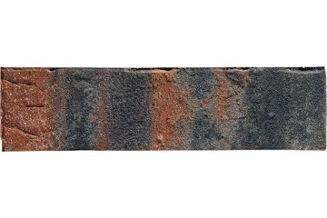 Клинкерная плитка HF05 Brick street, 240х71х10, King Klinker 1