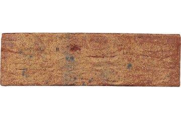 Клинкерная плитка HF07 Old house, 240х71х10, King Klinker 1