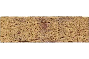 Клинкерная плитка HF13 Amber sea, 240х71х10, King Klinker 1