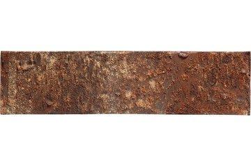 Клинкерная плитка HF16 Bastille wall, 240х71х10, King Klinker 1