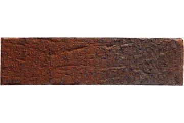 Клинкерная плитка HF17 Red house, 240х71х10, King Klinker 1