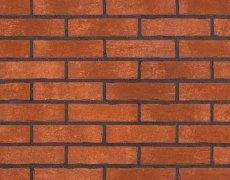 Клинкерная плитка HF01 Marrakesh dust, 240х71х10, King Klinker