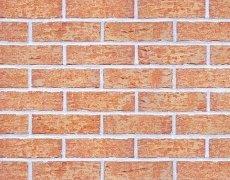 Клинкерная плитка HF04 Alhambra sun, 240х71х10, King Klinker