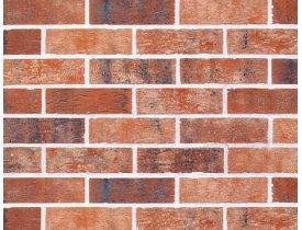 Клинкерная плитка HF05 Brick street, 240х71х10, King Klinker