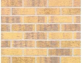 Клинкерная плитка HF14 Sun city, 240х71х10, King Klinker