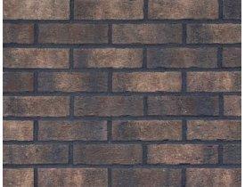 Клинкерная плитка HF20 Monastic cellar, 240х71х10, King Klinker