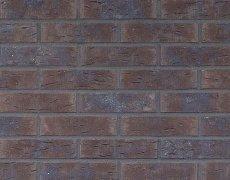 Клинкерная плитка HF26 Chocolate tree, 240х71х10, King Klinker