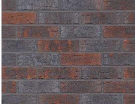 Клинкерная плитка HF28 Industrial revolution, 240х71х10, King Klinker