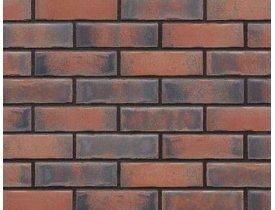 Клинкерная плитка HF30 Heart brick, 240х71х10, King Klinker
