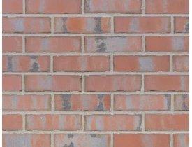 Клинкерная плитка HF37 Wall street, 240х71х10, King Klinker