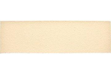 Клинкерная плитка 27 Vanilla Sky, 240х71х10, King Klinker 1
