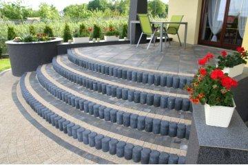 Палисада Ринг, польский садовый бордюр, Superbet 5