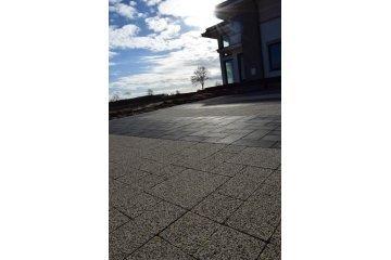 Польская тротуарная плитка Идеал Аквалайн Гранд, Superbet 4