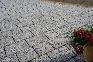 Польская тротуарная плитка Идеал Аквалайн Дория, Superbet 16