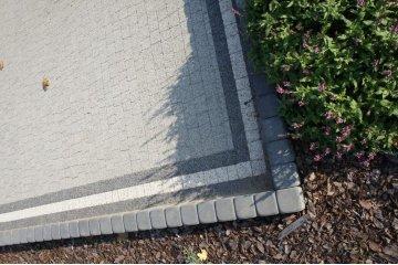 Польская тротуарная плитка Идеал Аквалайн Нефрит, Superbet 34