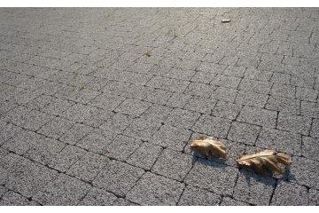 Польская тротуарная плитка Идеал Аквалайн Нефрит, Superbet 33