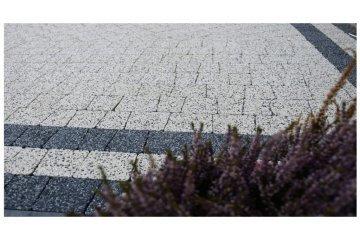 Польская тротуарная плитка Идеал Аквалайн Нефрит, Superbet 28
