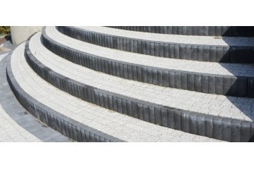 Польская тротуарная плитка Идеал Аквалайн Нефрит, Superbet 13