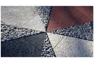 Польская тротуарная плитка Идеал Аквалайн Плитка 35х35х5, Superbet 2