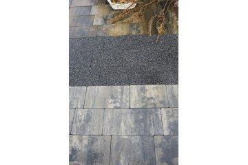 Польская тротуарная плитка Идеал Максклайн Морена, Superbet 3