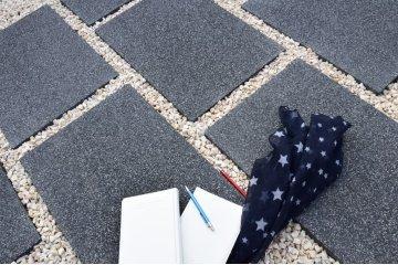 Польская тротуарная плитка Идеал Максклайн Морена Макс, Superbet 6