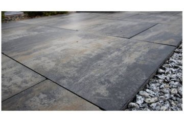 Польская тротуарная плитка Идеал Максклайн Морена Макс, Superbet 1