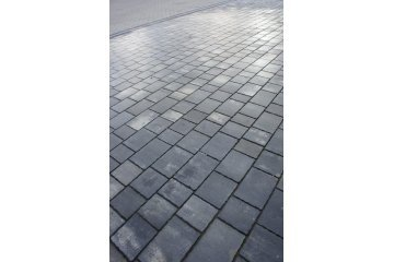 Польская тротуарная плитка Идеал Феерия Колор Атена, Superbet 15