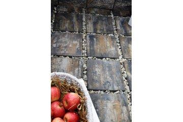 Польская тротуарная плитка Идеал Феерия КолорЭос, Superbet 13