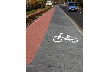 Польская тротуарная плитка Кирпичик Стандарт, Superbet 4