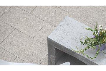 Польская тротуарная плитка, Casamila, Semmelrock 5