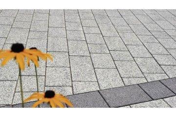 Польская тротуарная плитка, La Linia, Semmelrock 2